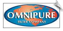 Omnipure Filters Made In USA