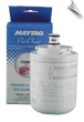 Maytag / Jennair Fridge Filter (SKU: UKF7003AXX)