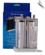 Westinghouse / Electrolux Fridgeaire PureSource 2 Fridge Filter (SKU: WF2CB)