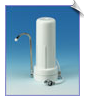 DOULTON ULTRACARB COUNTERTOP WATER FILTER