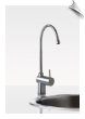 Zip Chill Tap - Undersink Filtered Chilled Water