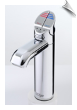 Zip Hydrotap - Undersink Filtered Chilled and Boiling Water
